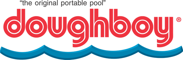 above ground swimming pools in Victoria Texas